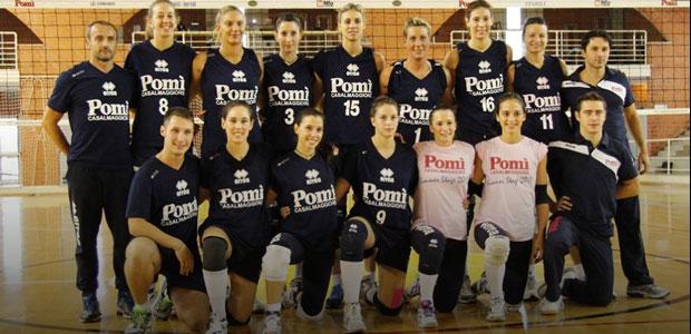 pomi-2013-ev