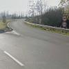 ponte-po_ev