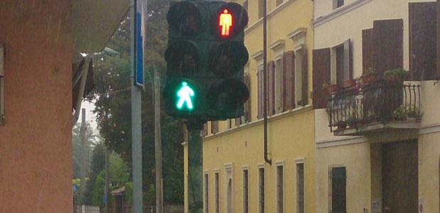 semaforo_ev
