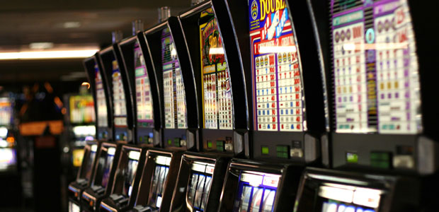 slot-machine_ev