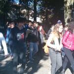 studenti3_ev