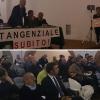 tangenziale-assemblea-ev