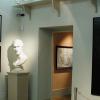 atelier-diotti_ev