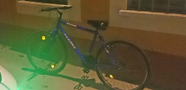 bicicletta_ev
