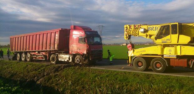 camion-fuori-strada-ev