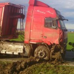 camion-fuori-strada1