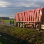 camion-fuori-strada3