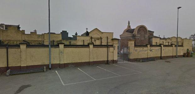 cimitero-san-matteo-ev