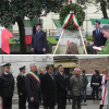 commemorazione-caduti-ev