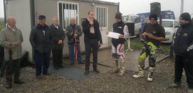 donazione-motocross-ev
