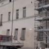 duomo-lavori_ev