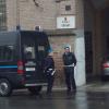 gdp-polizia-penitenziaria-ev