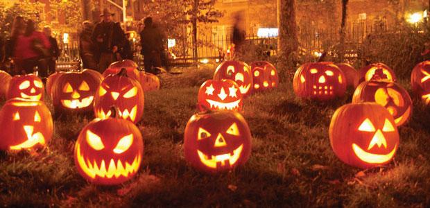 halloween_ev