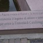 piazza-vecchia7_ev