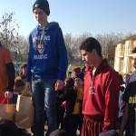 podio4-sabbioneta-ev