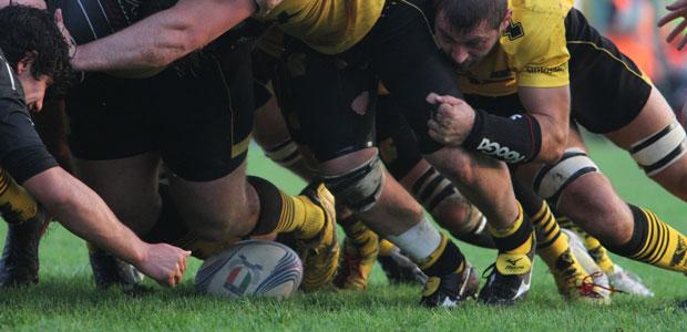 rugby-viadana-10-ev