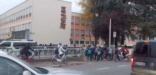 scuola-diotti-ev