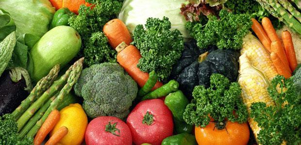verdura-ev