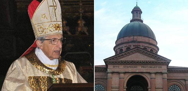 vescovo-duomo-ev