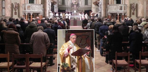 vescovo-duomo-lafranconi-ev