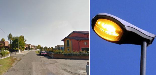 via-giunti-luce-ev