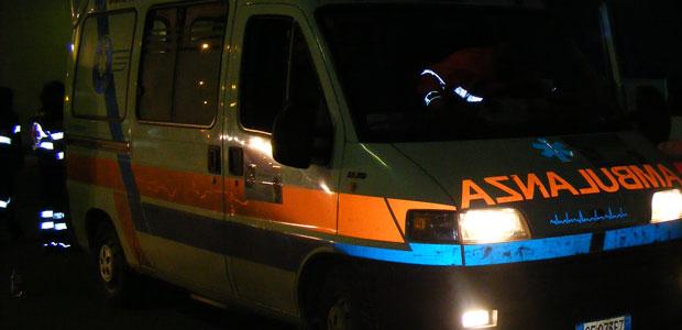Ambulanza-118-Notte-ev