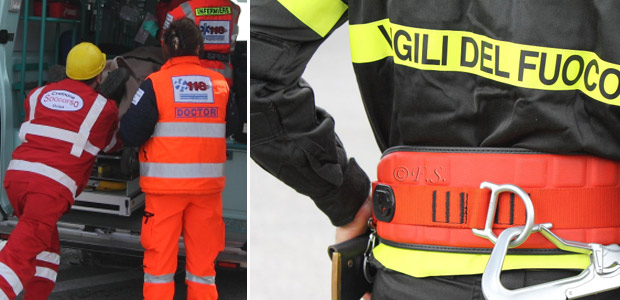 ambulanza-vigili