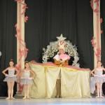 balletto12