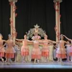balletto13