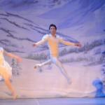 balletto4