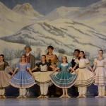 balletto7