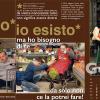 calendario1_ev