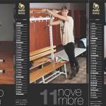 calendario9_ev