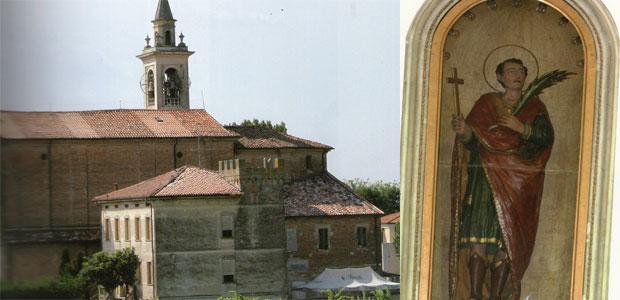 chiesa-buzzoletto_ev