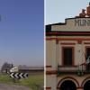 ciclabile-gussola-municipio-ev