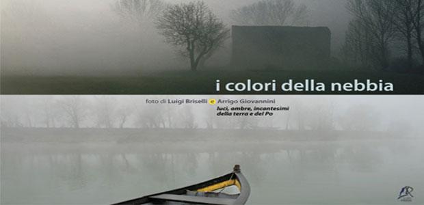colori-nebbia-ev