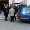 funerale-penazzi-mamma-ev