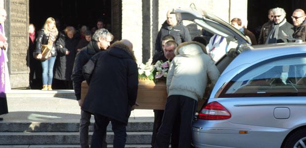 funerale-stabile_ev