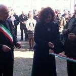inaugurazione-canneto-museo1-ev