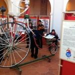 inaugurazione-canneto-museo2-ev
