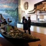 inaugurazione-canneto-museo3-ev