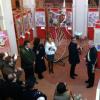 inaugurazione-canneto-museo4-ev