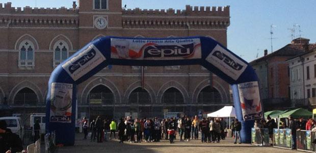maratonina_ev