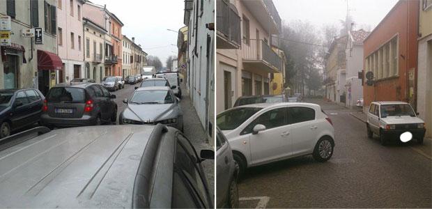 parcheggio-selvaggio_ev