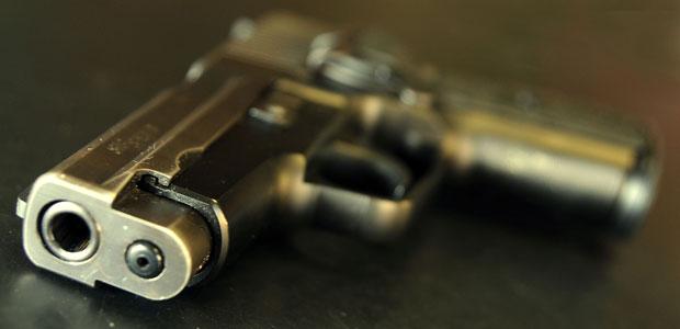 pistola-ev