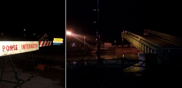 ponte-Cesole-ev