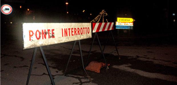 ponte-oglio-interrotto-ev