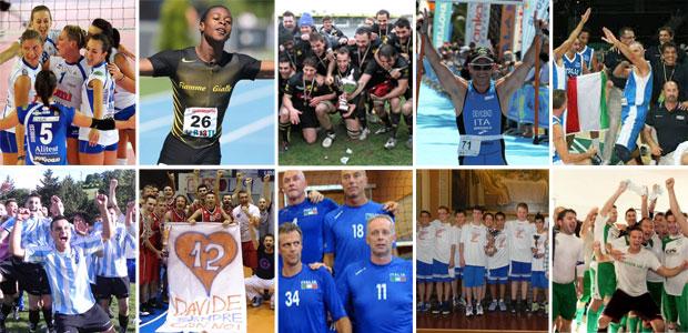 sport-2013-ev