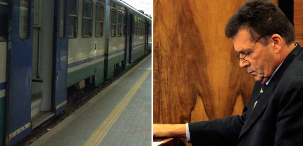 torchio-treno-ev