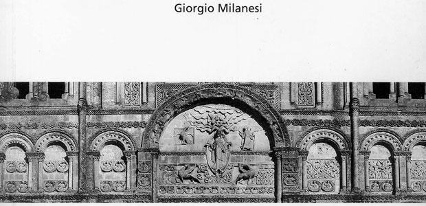 Milanesi-libro-ev